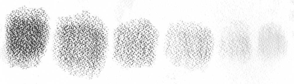 Texture vettoriale personalizzate free download gratuito